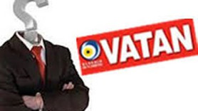 Medyaradar'dan Vatan bombası!