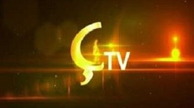 Televizyon kanalında korsan program şoku!