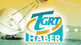 TV8'den TGRT Haber'e transfer!(Medyaradar/Özel)