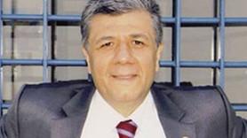 Flaş! Flaş! Flaş! Mustafa Balbay tahliye oldu!