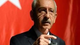 Kılıçdaroğlu'ndan ilk Balbay yorumu: Özlemiştik seni