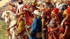 FETİH 1453 DİZİSİNDE FATİH SULTAN MEHMET'İ KİM OYNAYACAK?