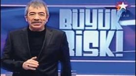 STAR TV'NİN YARIŞMA PROGRAMINDA HATALI SORU SKANDALI!