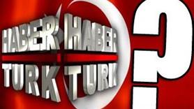HABERTÜRK TV'DE ÇİFTE ATAMA! KİM, HANGİ GÖREVE GETİRİLDİ? (MEDYARADAR/ÖZEL)