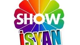 SHOW TV'DE MAAŞ KRİZİ İSYANA DÖNÜŞTÜ! (MEDYARADAR/ÖZEL)