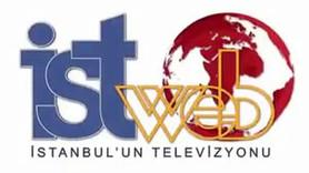 İSTANBUL WEB TV HANGİ EKRAN YÜZÜ İLE ANLAŞTI? (MEDYARADAR- ÖZEL)