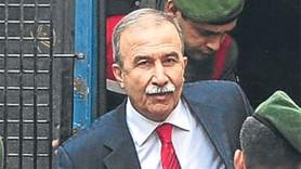 HANEFİ AVCI'YA 49 YIL 6 AYA KADAR HAPİS İSTEMİ!