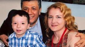 YARGI DENİZ BALBAY'I DOĞDUĞUNA PİŞMAN ETTİ!