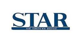 STAR GAZETESİ'NDE KAN KAYBI; HANGİ İSİMLE YOLLAR AYRILDI? (MEDYARADAR- ÖZEL)