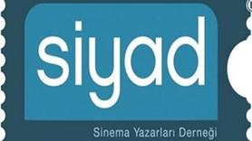 ANKARA FİLM FESTİVALİ'NDEN SİYAD'LI SİNEMA YAZARLARINA ŞOK!