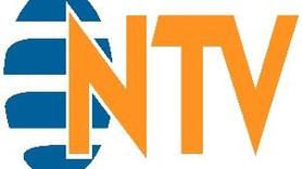 ÜNLÜ BİLGİ YARIŞMASI NTV'DE BAŞLIYOR; KİM SUNACAK?