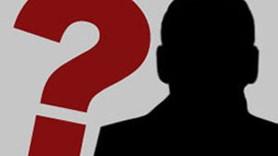 HANGİ ÜNLÜ YÖNETMEN VE YAPIMCI YOĞUN BAKIMA ALINDI? (MEDYARADAR- ÖZEL)