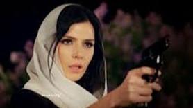 """ÜNLÜ YAPIMCIDAN STAR TV'YE BÜYÜK TEPKİ! """"BÖLÜM HAZIR KANAL YAYINLAMIYOR"""""""