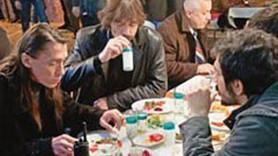 """FATURA BEHZAT Ç.'YE KESİLDİ; """"GENÇLERE KÖTÜ ÖRNEK OLUYOR"""""""