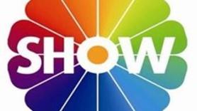 İNGİLTERE'DE 15 YIL, BİZDE 1,5 AY SÜRDÜ! SHOW TV HANGİ YARIŞMA PROGRAMINI YAYINDAN KALDIRDI?