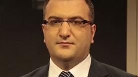 KENNEDY SUİKASTININ BİLİNMEYENLERİ KOMPLO TEORİSİ'NDE!