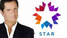 ACUN ILICALI STAR TV'YE GÜNDE NE KADAR CİRO YAPTIRIYOR?