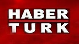 HABERTÜRK'E ŞOK ÜSTÜNE ŞOK! SEBEP GEZİ PARKI SANSÜRÜ! (MEDYARADAR/ÖZEL)