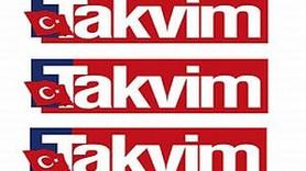 TAKVİM GAZETESİ'NİN 'AYIPLI' BAŞLIĞI BÜYÜK TEPKİ ÇEKTİ!