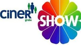 SHOW TV'NİN YÖNETİM KURULU BAŞKANI KİM OLDU?