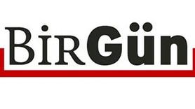 BİRGÜN'ÜN ESKİ YAZARI GERİ DÖNDÜ!