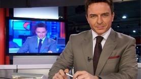 CNN TÜRK SUNUCUSU İSYAN ETTİ; ''YEMEDİĞİM HAKARET KALMADI''