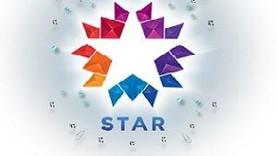 STAR TV'DE HANGİ DİZİNİN GÜNÜ DEĞİŞİYOR?