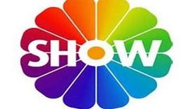 SHOW TV İZLEYİCİSİNİ YENİ SEZONDA HANGİ SÜRPRİZLER BEKLİYOR?