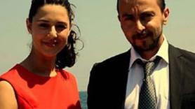 CHP'Lİ VEKİL LEYLA İLE MECNUN'U BÜLENT ARINÇ'A SORDU