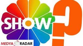 SHOW TV'DEN AYRILAN HANGİ BAŞARILI İSİM YUVAYA DÖNDÜ?(MEDYARADAR/ÖZEL)