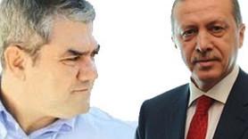 """YILMAZ ÖZDİL; """"BEN KADIN OLSAM TAYYİP ERDOĞAN'LA AYNI HAVUZA GİRMEM!"""""""