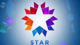 STAR'DA HANGİ DİZİNİN GÜN VE SAATİ DEĞİŞTİRİLDİ?