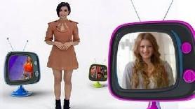 SHOW TV'DE BİR PROGRAM DAHA YAYINDAN KALDIRILDI!