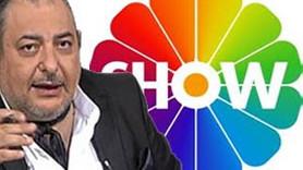REHA MUHTAR SHOW TV'DEN GELEN DAVETİ NEDEN REDDETTİ?