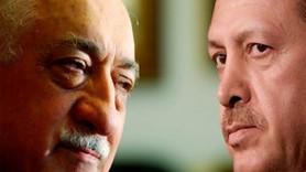 AKP-Cemaat savaşını başlatan isim kim?