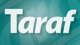 Erdoğan-Cemaat kavgası Taraf'tan ayrılık getirdi!