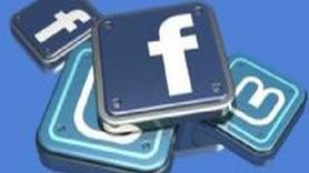 Üniversitede sosyal ağlar yasaklandı