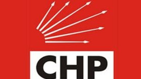 CHP'nin İstanbul belediye başkan adayları belli oldu