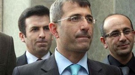Savcı Muammer Akkaş'tan Hrant Dink açıklaması