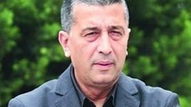 Yalçın Çakır'a yazarlık teklifi!(Medyaradar/Özel)