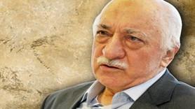 Fethullah Gülen'in evine giden gazeteciye şok!