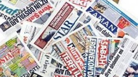 Geleneksel medya sosyalleşiyor!