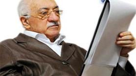 Fethullah Gülen hangi gazeteye 60 dava açtı?