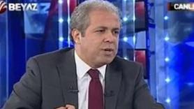 'CHP Sarıgül'e kazık attı!'