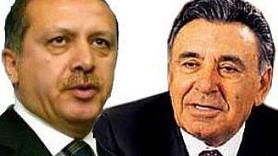 Erdoğan'dan Aydın Doğan'a ağır suçlama!