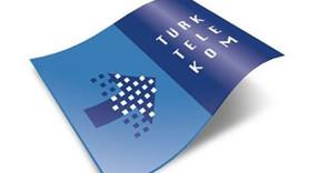 Türk Telekom'da 10 milyar TL nasıl buhar oldu?