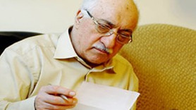 Operasyon günü Gülen'i kim  ziyaret etti?