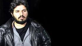 Reza Zarrab Ebru Gündeş'ten ne kadar haftalık alıyor?