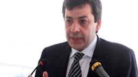 Tayfun Devecioğlu medyaya geri döndü!