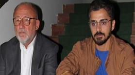 Sivas Katliamı'nda yaşamını kaybeden gazetecinin hayatı beyazperdeye taşınıyor!